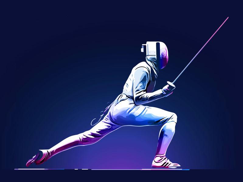 Fencer Pro