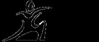 Manitoba Fencing Association